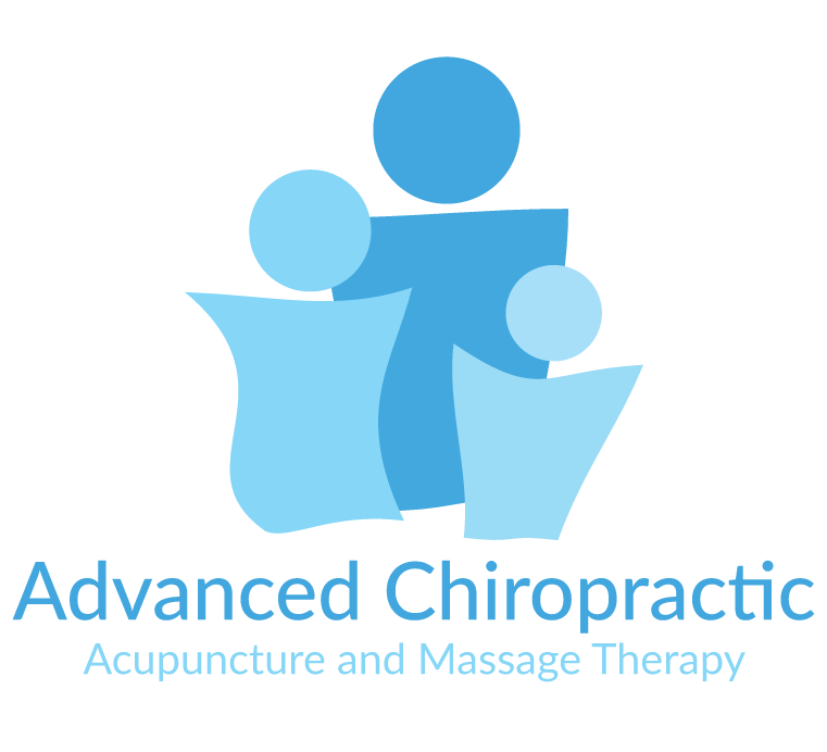 Advanced Chiropractic, Acupuncture, and Massage Therapy